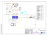 Готовый проект: БМК Угольная котельная Нейтрон 2,4 МВт
