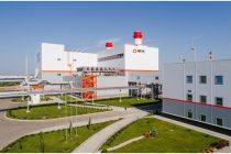 Мусоросжигающие заводы с установкой мини-ТЭЦ
